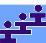 Відділення патентно-інформаційних послуг, консультацій та сприяння інноваційній діяльності