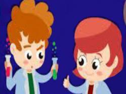 День дітей-винахідників