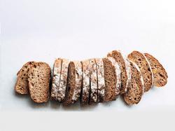 У Нідерландах навчилися видобувати електроенергію з черствого хліба