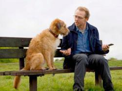 Людство розумітиме мову тварин