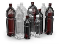 Науковці знайшли альтернативу вічному пластику